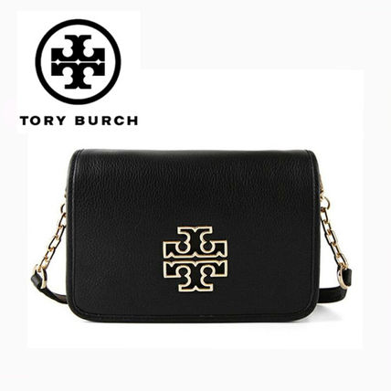 国内即発トリーバーチ Tory Burch BRITTEN COMBO CROSSBODY  Bag