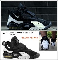 【NIKE】大人気★ Nike Air Max Speed Turf ★  Men's