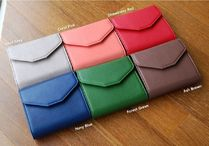 Tripping Pop Wallet 小銭入れ KR2008