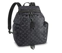 DISCOVERY BACKPACK ヴィトン バックパック 国内発送 2018AW