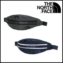 THE NORTH FACE★WL DOING H-SLING BAG M_NN2HJ08