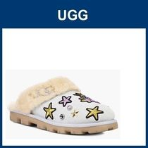 ☆UGG新作! Patch It Coquette☆