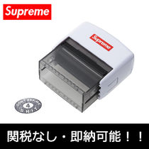 即納国内発送 Supreme DON'T ASK ME 4 SHIT STAMP シュプ