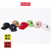 【WEEK9】 SS18 SUPREME(シュプリーム) X LACOSTE TWILL 6PANEL