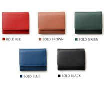 Day Classic Half Wallet トラベル用財布 KR2011