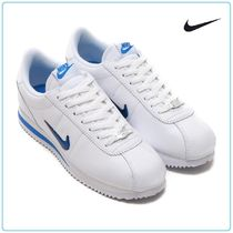 ☆国内正規品 送料無料☆ NIKE WMNS CORTEZ BASIC JEWEL '18