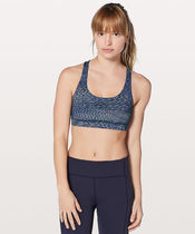 セール! ! ♥[lululemon]♥Energy Bra
