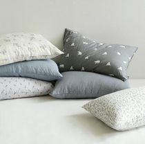【Dailylike】 Lamy Bio Washing Pillow Cover