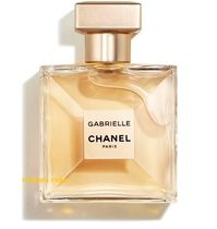 CHANEL *GABRIELLE CHANEL*EDP、35ml新商品