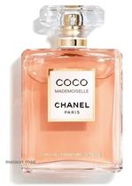 CHANEL *COCO MADEMOISELLE INTENSE*EDP50ml