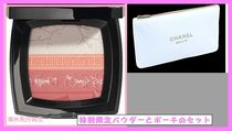 特別限定品★MIERES FLEURS Harmony Of Powders★ポーチ付