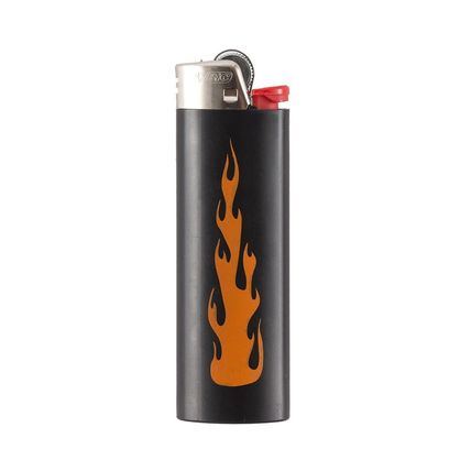 The Kylie Shop ライフスタイルその他 ★大人気★ The Kylie Shop/ FLAMES LIGHTER カイリージェンナー