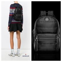 ★MONCLER(モンクレール)NEW GEORGETTE・バッグパック♪♪