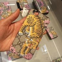 VIP SALE!!Gucciグッチ♪iPhone 6 ★Tiger★452364