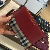 SALE♪Burberry♪ Marstone★40202621