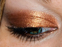 MAC(マック) アイメイク M.A.C. Pigment Copper Sparkle ピグメント カッパー スパークル