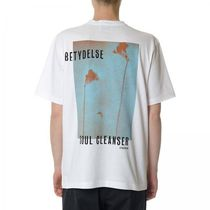 2018SS VIP価格 ACNE トップス Tシャツ 関税込み