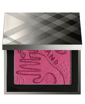 *Burberry*限定 チーク The Doodle Palette
