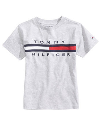 Tommy hilfiger Polo シャツ 4歳から6歳