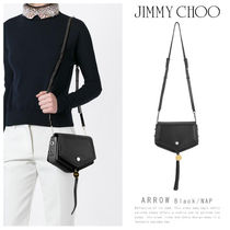 JIMMY CHOO  ARROW[NAP][アロー アロウ]