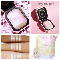 Too Faced♪Diamond Light Multi-Use Highlighter