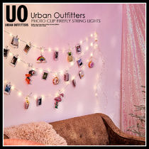 URBANOUTFITTERS PHOTO CLIP FIREFLY STRING LIGHTS 43326578028