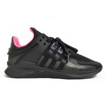 【adidas】EQT SUPPORT ADV 【即発送】