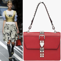 PR1103 LOOK39 PRADA ELEKTRA BAG