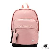New Balance★SPRING2 BACKPACK ピンク