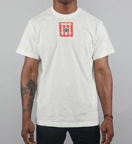 即完売!adidas Originals by Alexander Wang >> AW GRAPHIC TEE
