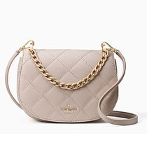 KATE SPADE EMERSON PLACE RITA CROSS BODY BAG PXRU8376 021