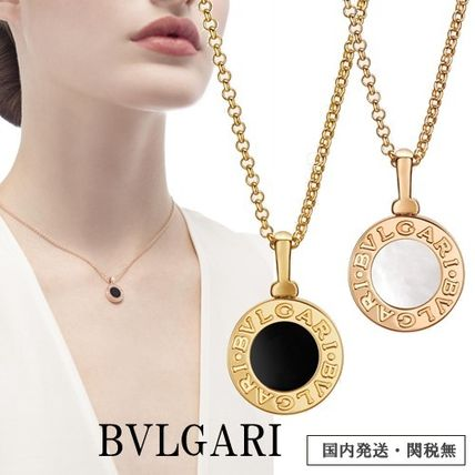 info for c3d82 d08f0 国内発送【BVLGARI】ブルガリ ブルガリ ネックレス
