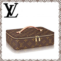 Louis Vuitton(ルイヴィトン) ジュエリーポーチ