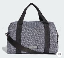 adidas by Stella McCartney SHIPSHAPE BAG limited ver. バッグ