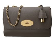 【関税負担】 MULBERRY MEDIUM LILY BAG