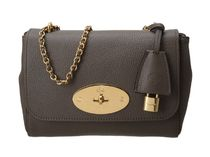 【関税負担】 MULBERRY SMALL LILY BAG