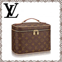 Louis Vuitton(ルイヴィトン) メークアップポーチ