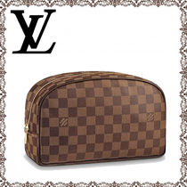 Louis Vuitton(ルイヴィトン) トイレットポーチ