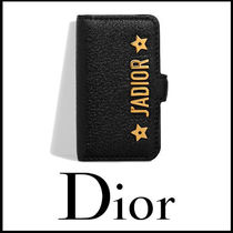 送料関税込☆Christian Dior J'ADIOR iPhone 7用ケース