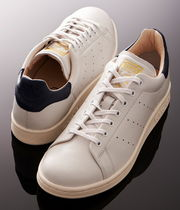 ★アディダス★ STAN SMITH RECON WHITE CQ3033
