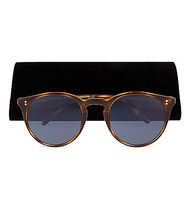 b40eb4d02ff 『関税・送料無料』OLIVER PEOPLES Ov5183sm sunglasses