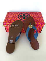 激安★TORY BURCH★THORA SANDAL サンダル*6/7/8