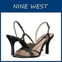 ☆NINE WEST☆Accolia☆