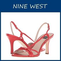 セール!☆NINE WEST☆Accolia☆