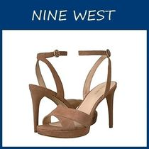 セール!☆NINE WEST☆Quisha☆