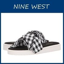 セール!☆NINE WEST☆Ruth☆