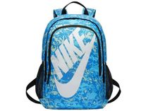 追尾/関税/送料込 Nike Hayward Futura 2.0 Print Backpack