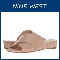 セール!☆NINE WEST☆Tumbarelo☆
