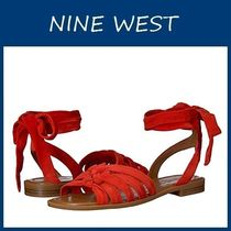セール!☆NINE WEST☆Xameera☆