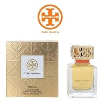 ☆トリーバーチ香水☆ Tory Burch Absolu EDP 50ml WOMEN'S